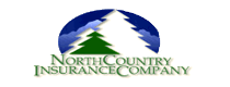 North Country Ins. Co.